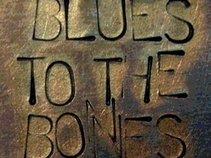 LMJ blues band