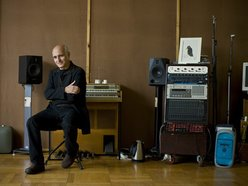 Image for Ludovico Einaudi