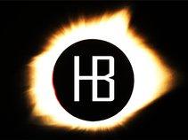 Heinrik Black