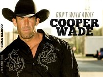 Cooper Wade