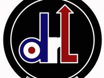 DRL Band