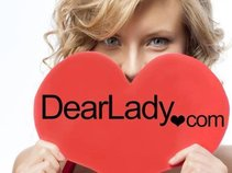 Dear Lady Blogger