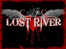 Lost River Band