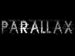 Image for PARALLAX