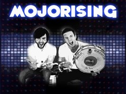 Image for MojoRising