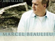Marcel Beaulieu