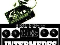 Image for Les Intermedes