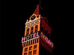 Hotel Oakland
