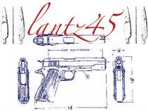 lantz45