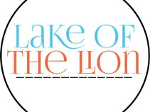 Lake_of_the_Lion