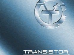 Image for Transistor Sound