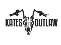 Kates Outlaw