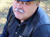 Mike The Harpbreaker McLeod