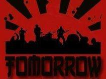 Tomorrow Lives