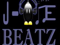 J-One Beatz