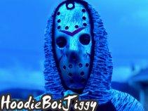 HoodieBoiJiggy