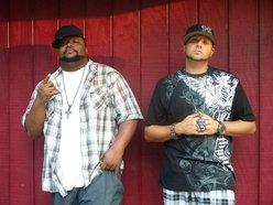 Backyard Boyz back yard boyz | reverbnation