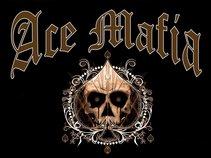 Ace Mafia