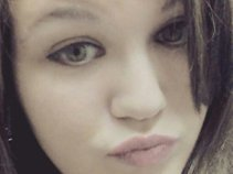 Brie C