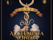 Alchemista Sonida