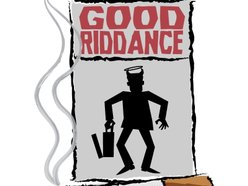 Image for Good Riddance - A Green Day Tribute