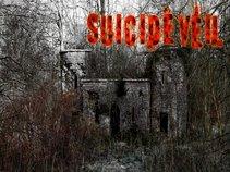 Suicide Veil