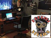 Pretzel Studios