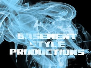 Basement Style