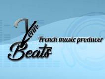YeNn Beats (Producer)