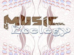 Music Ecology Guests and Residents