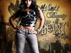 Image for Ms. Smith