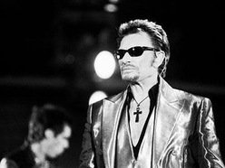 Image for Johnny Hallyday