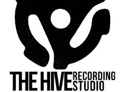 Image for The Hive Recording Studio