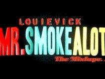 Louie Vick (RuggedMusic)