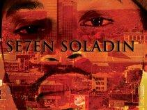 SEVEN SOLADIN