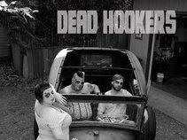 Dead Hexers