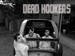 Image for Dead Hookers
