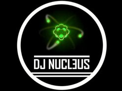 DJ Nucleus