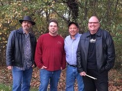 Rt Live In Concert On October Th ReverbNation - Ridgely car show