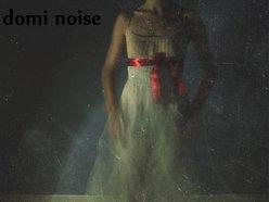 DOMI-NOISE
