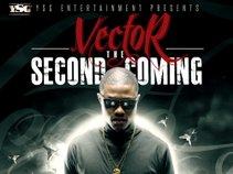 Vector Tha Viper