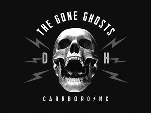 Dave Hedeman & The Gone Ghosts