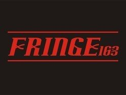 Fringe 163