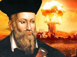 Delorean Nostradamus