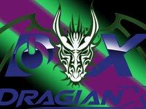 DragianX