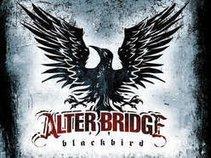 Alter.Bridge