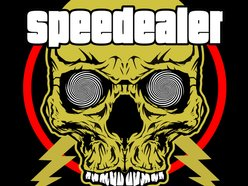 Image for Speedealer