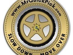 MrQuickPick®