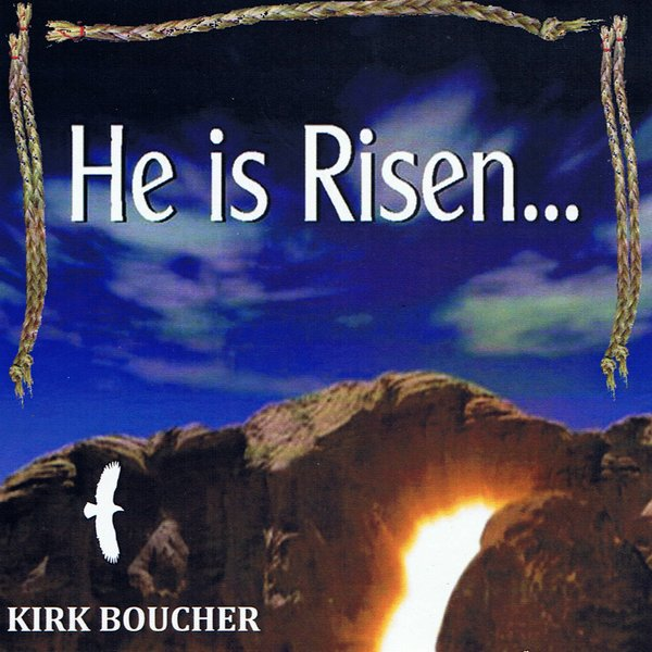 Hail Mary Gentle Woman by Kirk Boucher | ReverbNation