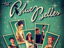 The BlueBelles